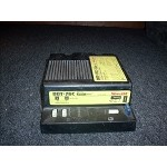 WHELEN DOT-76C 2 HEAD POWER SUPPLY