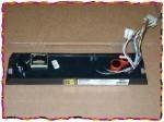 whelen bar parts whelen 9m and 9u edge lightbar power supply 9m4s